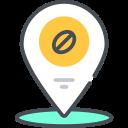 Auto Location Search