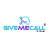 Givemecall